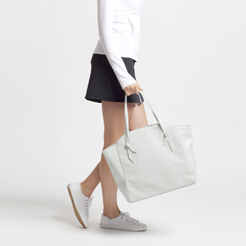 Dagny Carryall Tote