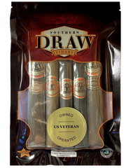 DRAWPAK SOUTHERN DRAW SAMPLER 5ct