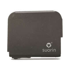 Suorin Air Replacement Pod/Cartridge