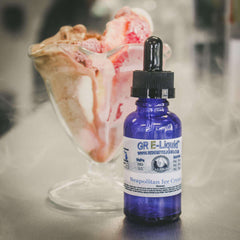 Neapolitan Ice Cream Vape Juice - SENDMYELIQUID.COM