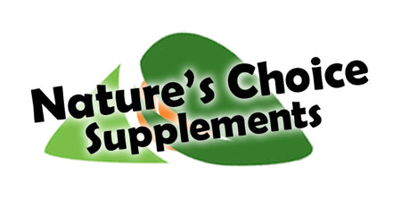 Nature's Choice Supplements