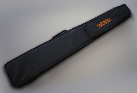"Soft case for older 34"" scale 10-string Sticks and 34""-scale 8 string SB8s."