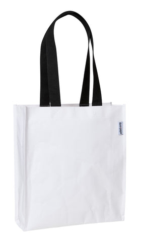 DuraPaper Fashion – White