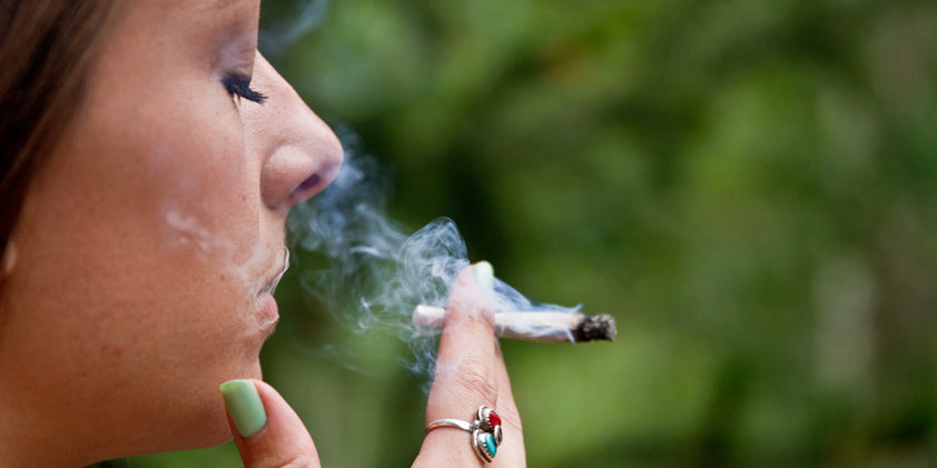 Completely free dating sites for marijuana smokers