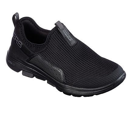 Skechers Go Walk 5 Soverign