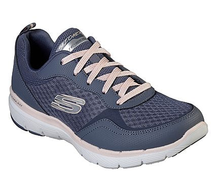 Skechers Flex Appeal Go Forward
