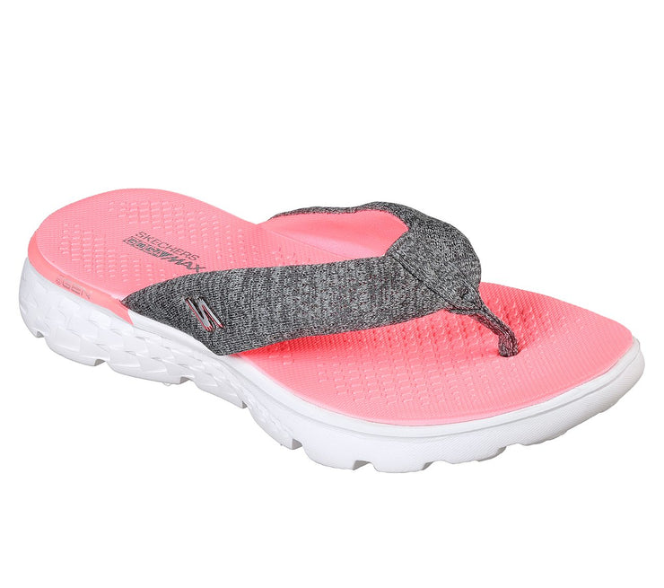 Skechers Viva City