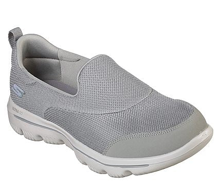 Skechers Go Walk Ultra