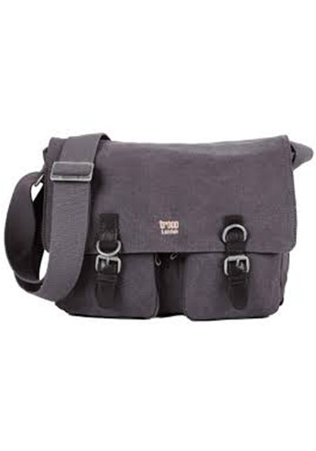 Troop Classic Satchel