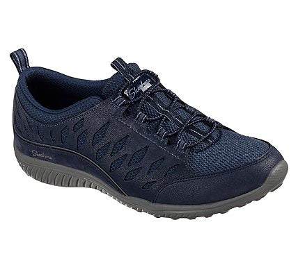 Skechers Be-light My Honor