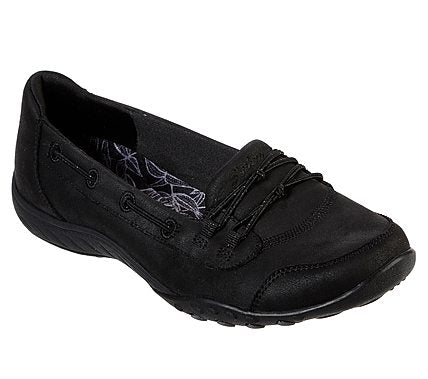 Skechers Breathe Easy Sole Full