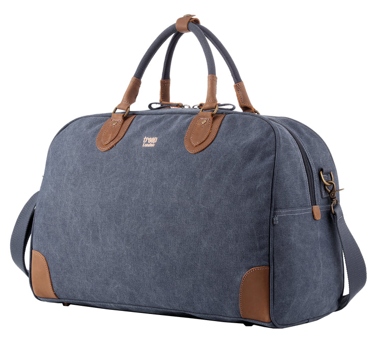 Troop Classic Large Holdall