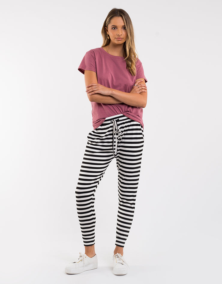 Silent Theory Landslide Pant