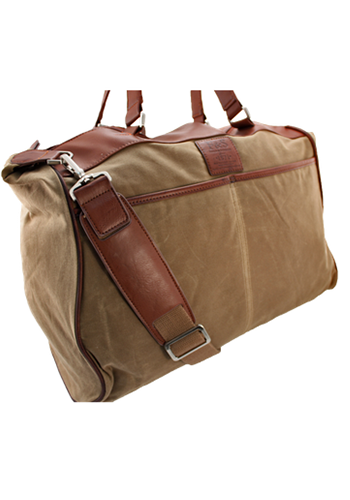 Field & Stream Travel Bag