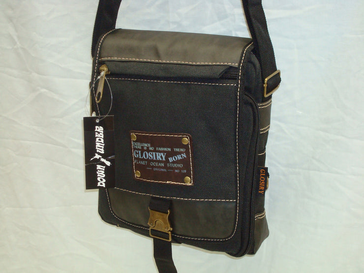 Down Under Shoulder Bag