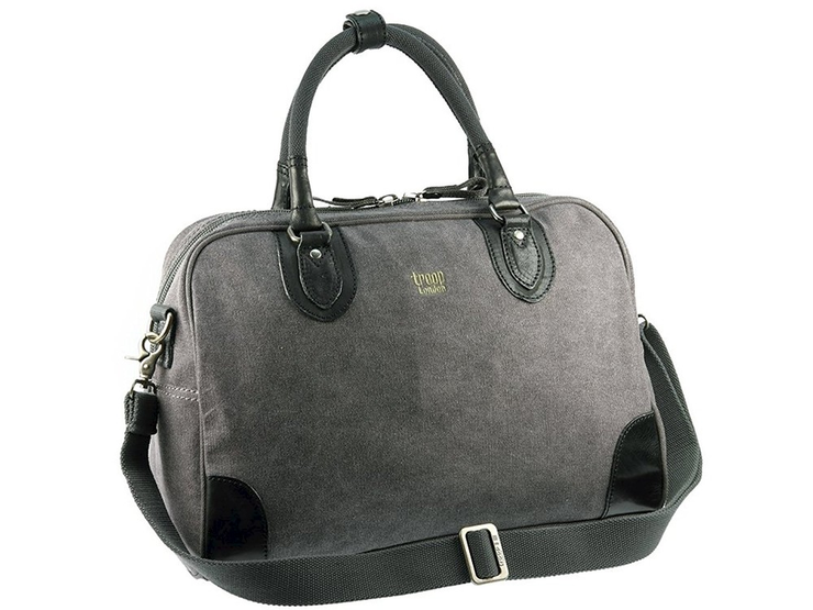 Troop Classic Medium Holdall
