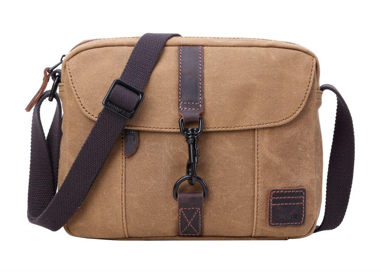 Troop Oslo Shoulder Bag