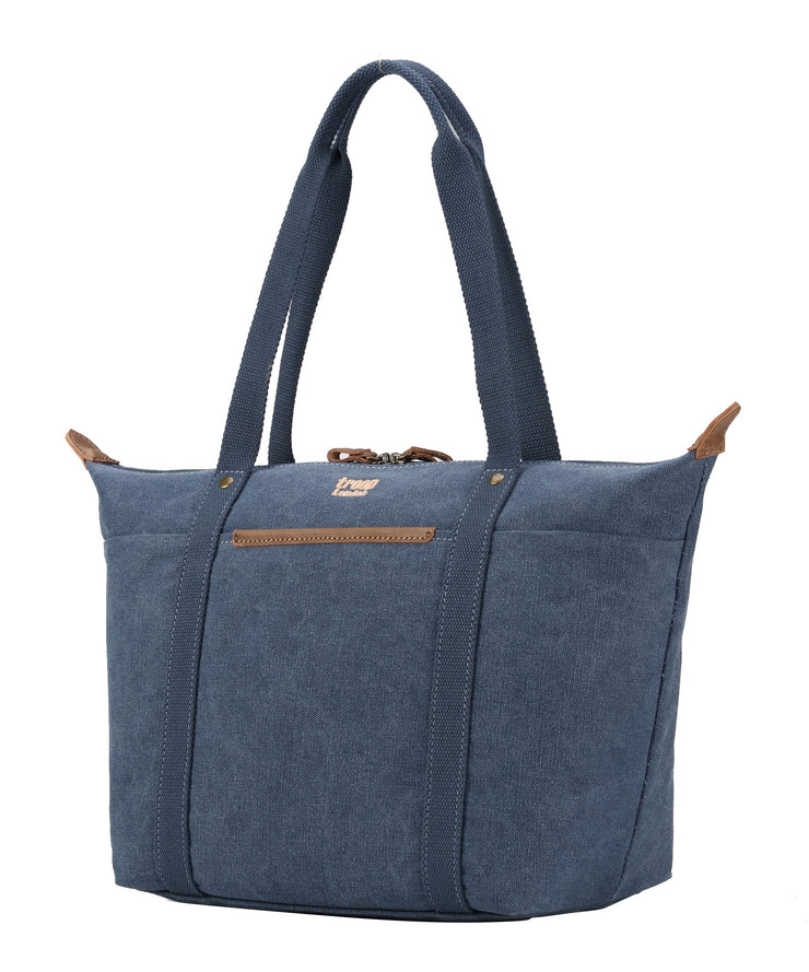 Troop Metro Tote Bag