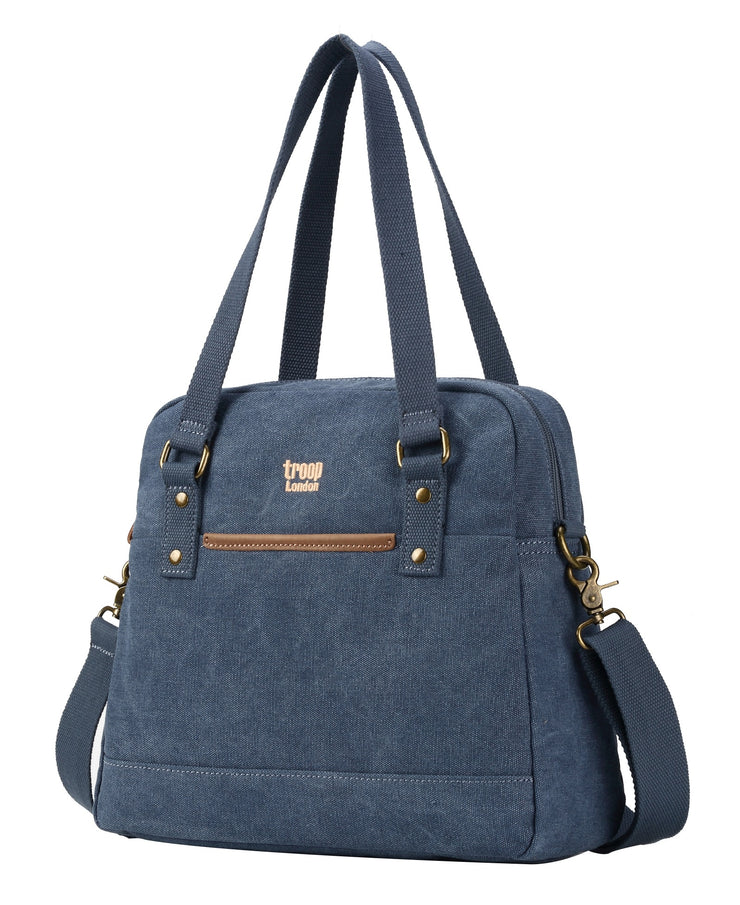 Troop Metro Shoulder Bag