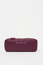 Briarwood Large Lippy Purse