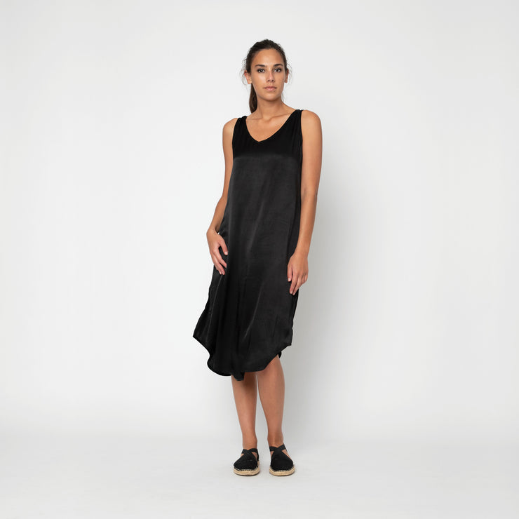 Two by Two Brooklyn Dress