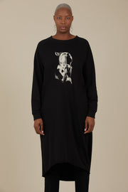 Gaard Sweat Dress