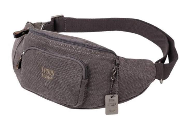 Troop Classic Waist Pouch