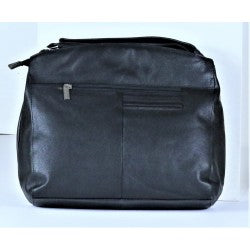 Baron Large three pocket 2394 Bag