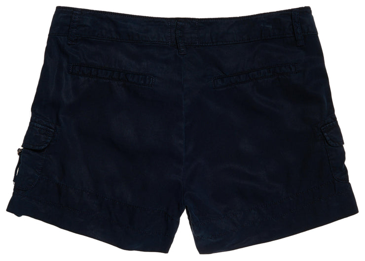 Superdry Tencel Rookie Cargo Short