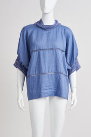Briarwood Hallie Top