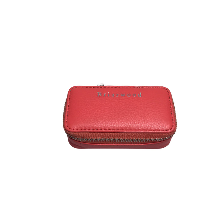 Briarwood Lippy Purse