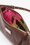 Briarwood Ruby Bag