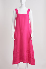 Briarwood Webster Dress