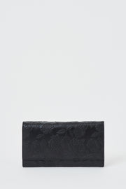 Briarwood Zeal Embossed Wallet