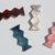 Metalepsis NeoNeo Barrette Bow Hair accessories