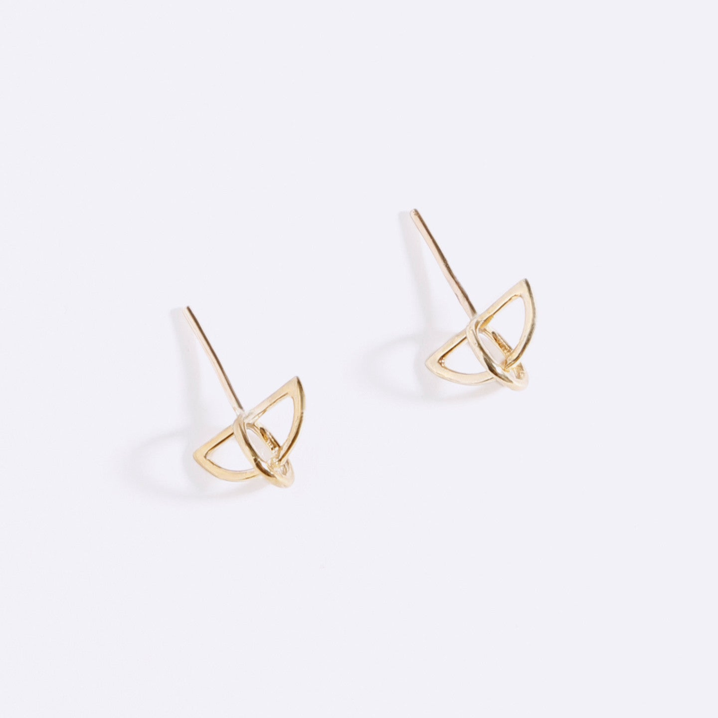 metalepsis float earring