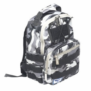 Rocket Packs Galactic Gray Camo