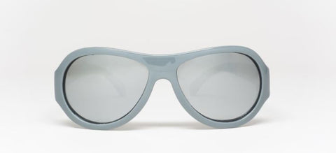 Polarized-Galactic Gray Camo