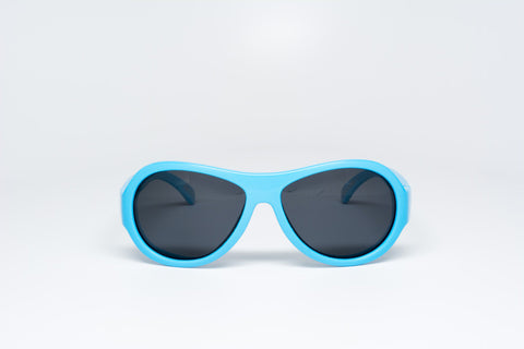 Polarized Supersonic Stripes (SALE-NO BOX ONLY)