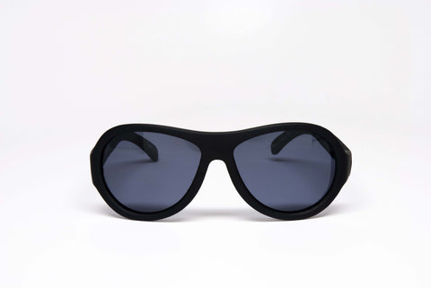 Polarized Black Ops Black