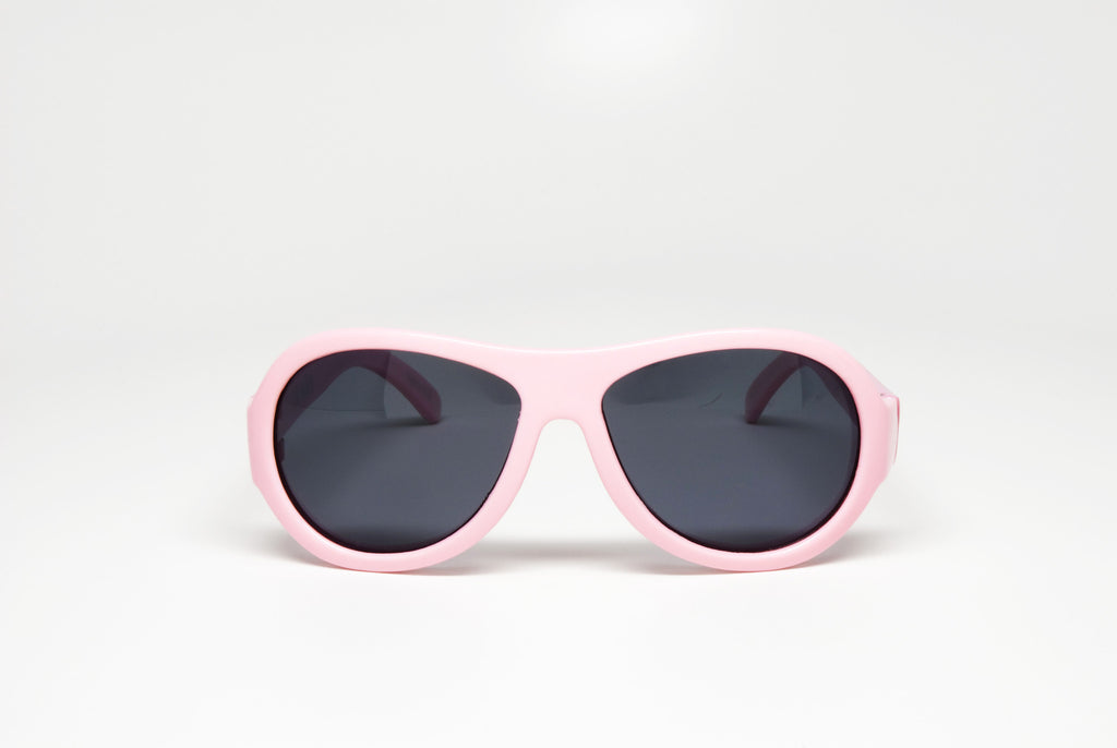 Polarized Rad Rainbow (SALE-NO BOX ONLY)