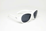 Polarized Wicked White