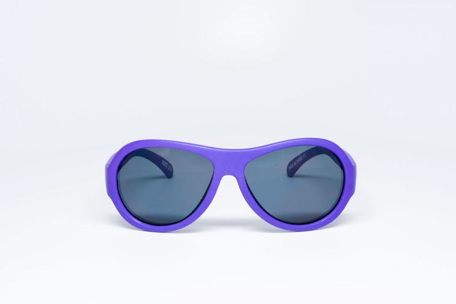Violet Pilot (SALE-NO BOX ONLY)