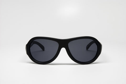 Aviator Black Ops Black