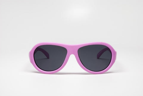 Aviator Princess Pink