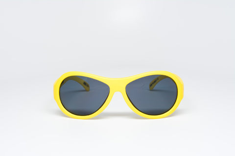 Hello Yellow (SALE-NO BOX ONLY)