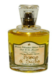 Perfume-Arancio di Sicilia Blood Orange