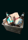 Beer Lovers Valentines Day gift set