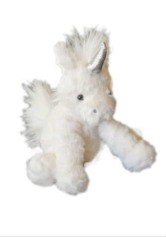 Jellycat - Fuddlewuddle Unicorn Baby