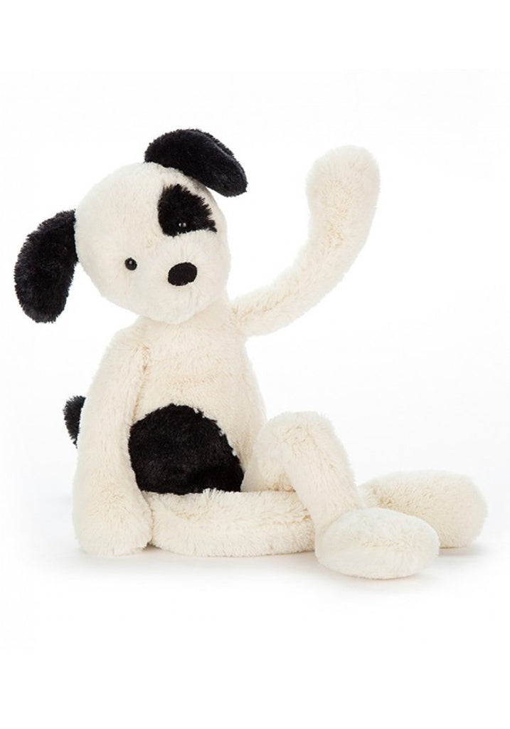Jellycat - Pitterpat Puppy